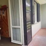 Appartamento Abetone Boscolungo Due Vani Mq 50 Piano Terra (63)