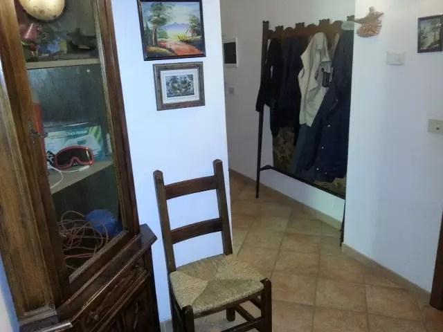 Appartamento Abetone Boscolungo Tre Vani (15)