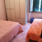 Appartamento Abetone Boscolungo Tre Vani (19)