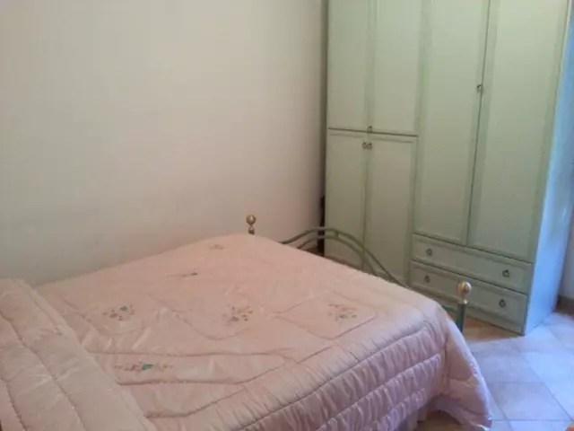 Appartamento Abetone Boscolungo Tre Vani (21)