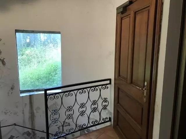Appartamento Abetone Centro Due Vani Mq 35 Sei Posti letto (3)
