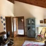 Appartamento Abetone Centro Mansarda Tre Vani Mq 60 (2)