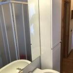 Appartamento Abetone Centro Mansarda Tre Vani Mq 60 (76)