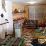 appartamento-abetone-centro-via-pescinone-quattro-vani-mq-110-10