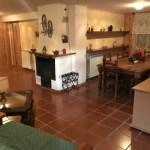 appartamento-abetone-centro-via-pescinone-quattro-vani-mq-110-17