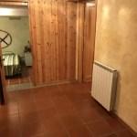 appartamento-abetone-centro-via-pescinone-quattro-vani-mq-110-25