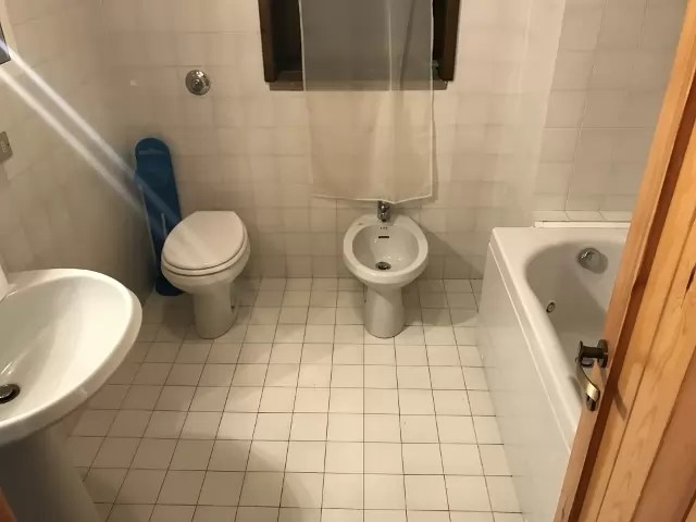 appartamento-abetone-centro-via-pescinone-quattro-vani-mq-110-26