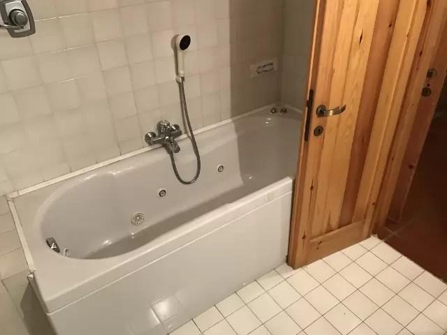 appartamento-abetone-centro-via-pescinone-quattro-vani-mq-110-28
