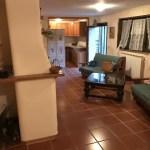 appartamento-abetone-centro-via-pescinone-quattro-vani-mq-110-30