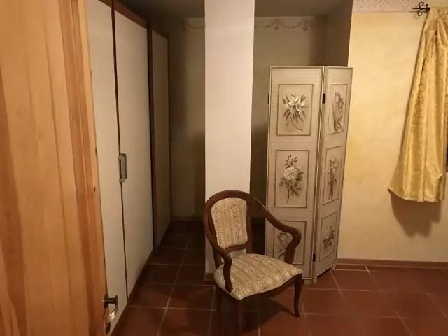appartamento-abetone-centro-via-pescinone-quattro-vani-mq-110-32