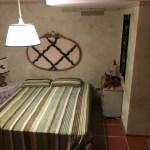 appartamento-abetone-centro-via-pescinone-quattro-vani-mq-110-35