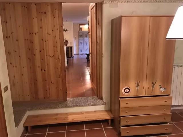 appartamento-abetone-centro-via-pescinone-quattro-vani-mq-110-39