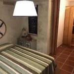 appartamento-abetone-centro-via-pescinone-quattro-vani-mq-110-42