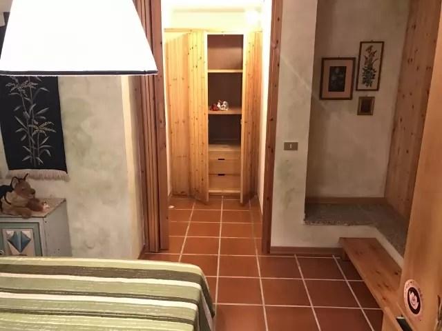 appartamento-abetone-centro-via-pescinone-quattro-vani-mq-110-44