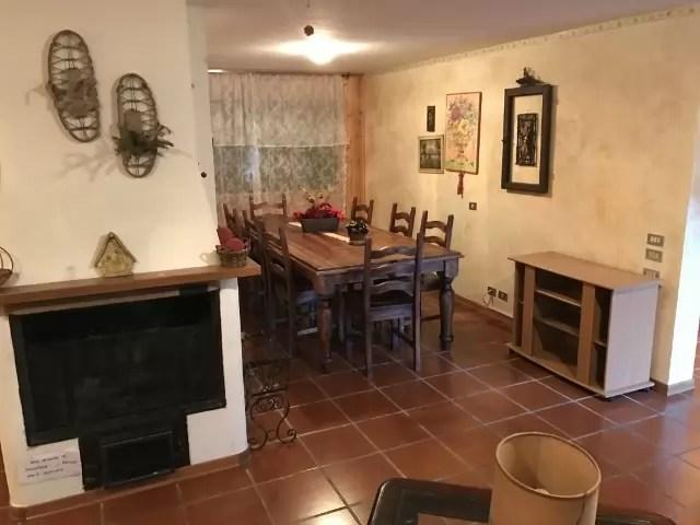 appartamento-abetone-centro-via-pescinone-quattro-vani-mq-110-49