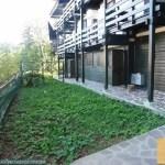 appartamento-abetone-centro-via-pescinone-quattro-vani-mq-110-5