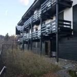 appartamento-abetone-centro-via-pescinone-quattro-vani-mq-110-53