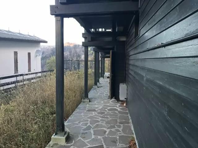 appartamento-abetone-centro-via-pescinone-quattro-vani-mq-110-57