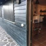 appartamento-abetone-centro-via-pescinone-quattro-vani-mq-110-58