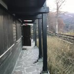appartamento-abetone-centro-via-pescinone-quattro-vani-mq-110-63