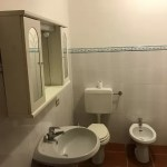appartamento-abetone-centro-via-pescinone-quattro-vani-mq-110-67