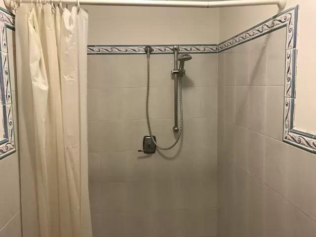appartamento-abetone-centro-via-pescinone-quattro-vani-mq-110-69