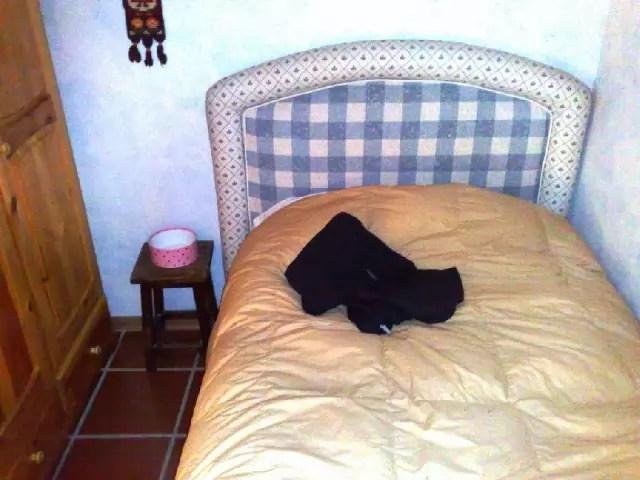 appartamento-abetone-centro-via-pescinone-quattro-vani-mq-110-7