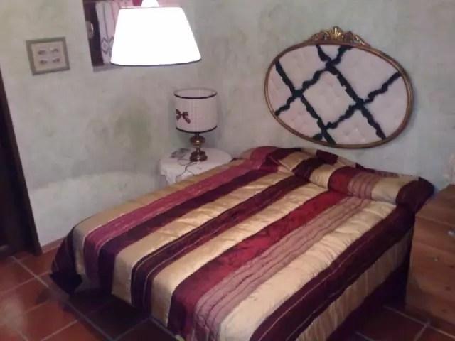 appartamento-abetone-centro-via-pescinone-quattro-vani-mq-110-9