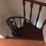 Appartamento Abetone Faidello Mansarda Quattro Vani Mq 90 (36)