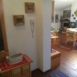 appartamento-abetone-faidello-mansarda-tre-vani-mq-75-1