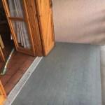 appartamento-abetone-faidello-mansarda-tre-vani-mq-75-15