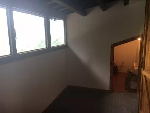 appartamento-abetone-faidello-mansarda-tre-vani-mq-75-20