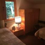 appartamento-abetone-faidello-mansarda-tre-vani-mq-75-29