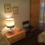appartamento-abetone-faidello-mansarda-tre-vani-mq-75-30