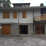 appartamento-abetone-faidello-mansarda-tre-vani-mq-75-35