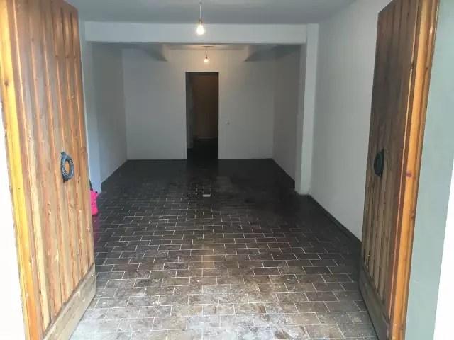 appartamento-abetone-faidello-mansarda-tre-vani-mq-75-38