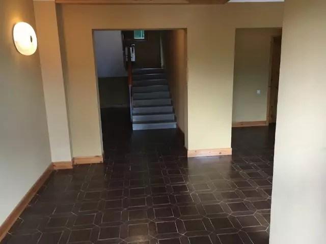 appartamento-abetone-faidello-mansarda-tre-vani-mq-75-41