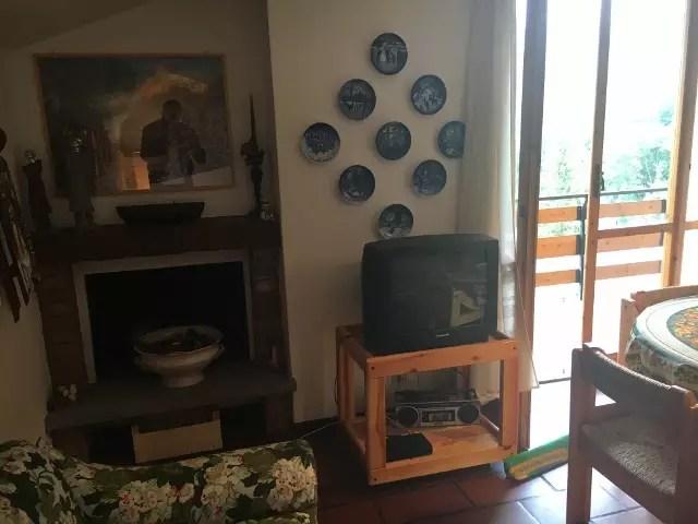 appartamento-abetone-faidello-mansarda-tre-vani-mq-75-6