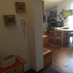 appartamento-abetone-faidello-mansarda-tre-vani-mq-75