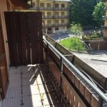 Appartamento Abetone Le Motte Mansarda Quattro Vani Mq 95 (17)