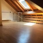Appartamento Abetone Le Motte Mansarda Quattro Vani Mq 95 (23)