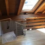 Appartamento Abetone Le Motte Mansarda Quattro Vani Mq 95 (30)