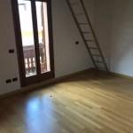 Appartamento Abetone Le Motte Mansarda Quattro Vani Mq 95 (40)