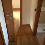 Appartamento Abetone Le Motte Mansarda Quattro Vani Mq 95 (52)