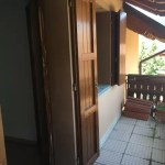 Appartamento Abetone Le Motte Mansarda Quattro Vani Mq 95 (60)