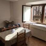 Appartamento Abetone Le Regine Due Vani Mq 52 (14)