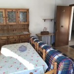 Appartamento Abetone Le Regine Due Vani Mq 52 (22)