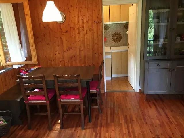Appartamento Abetone Le Regine Tre Vani Mq 60 (12)