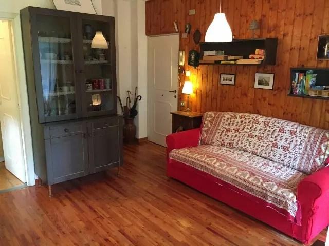 Appartamento Abetone Le Regine Tre Vani Mq 60 (13)