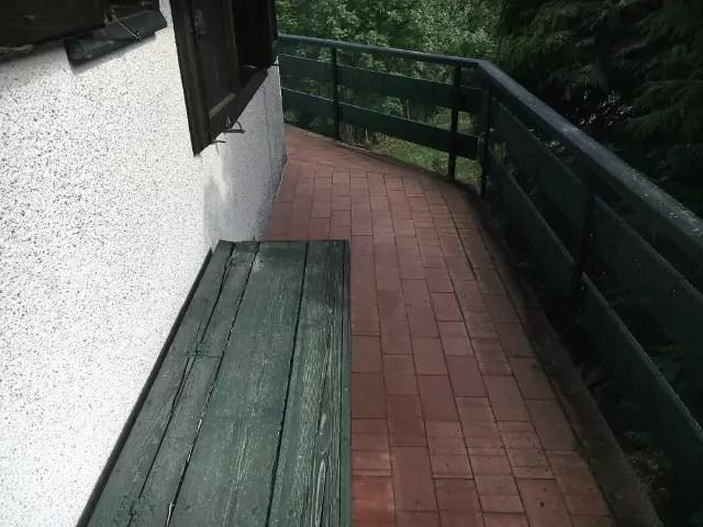 Appartamento Abetone Le Regine Tre Vani Mq 60 (2)